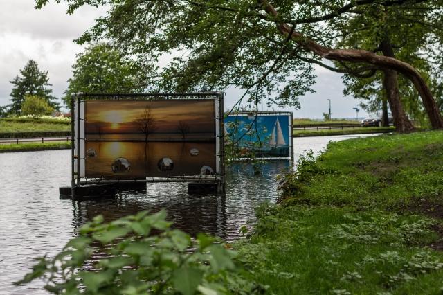Harderwijk (25 van 50)