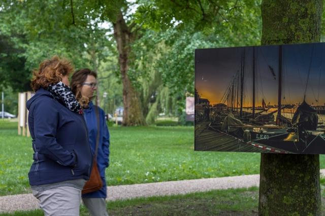 Harderwijk (31 van 50)